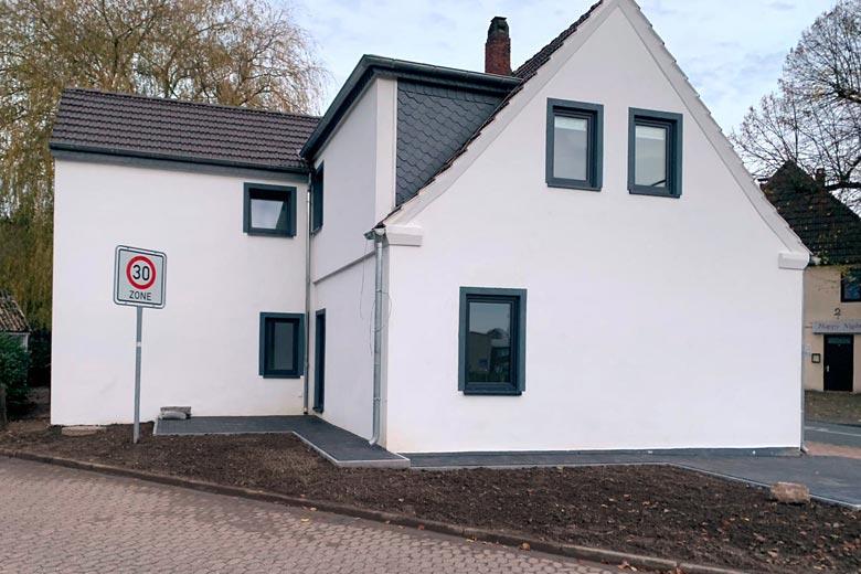 start_immobilien