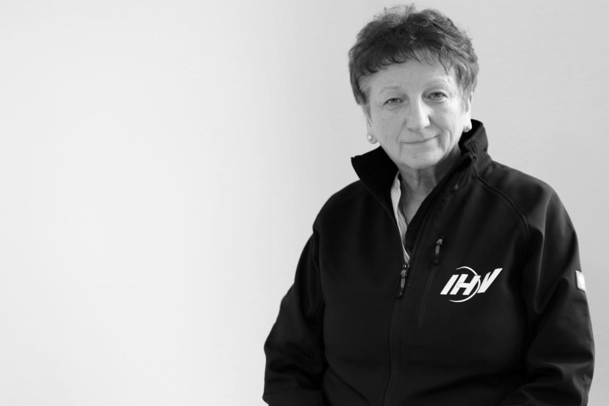 team-Karin-Schumacher-sw
