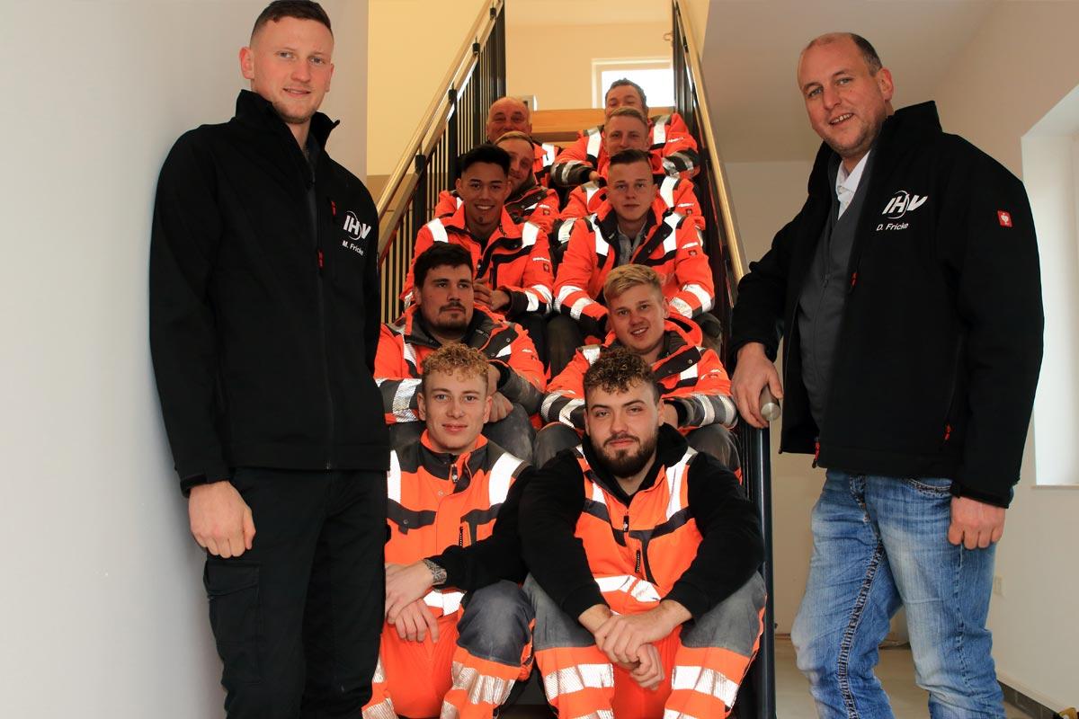 team-tiefbau-2